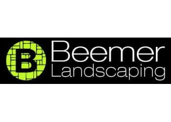 Beemer Landscaping