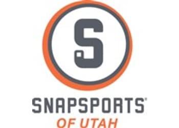 Snapsports of Utah