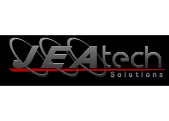 JEAtech Solutions