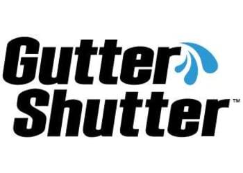 The Gutter Shutter Co.