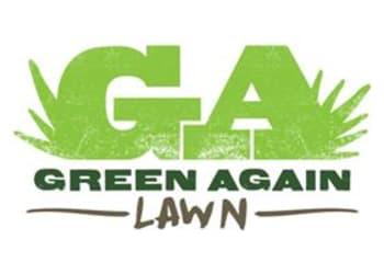 Green Again Lawn