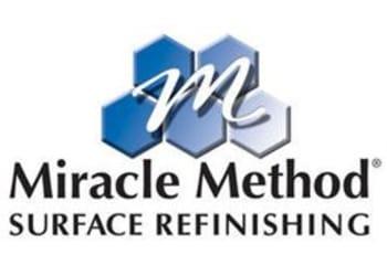 Miracle Method of NW Cincinnati