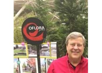 Oflora Gardens
