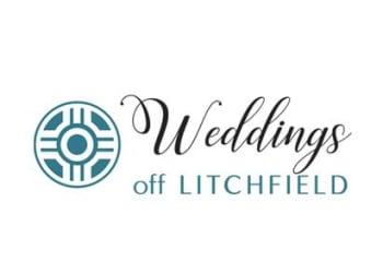 Weddings Off Litchfield