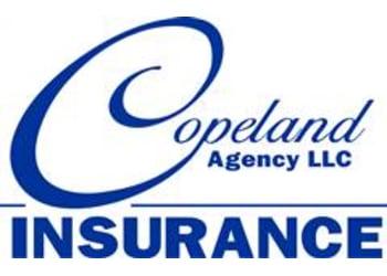 Copeland Agency, LLC