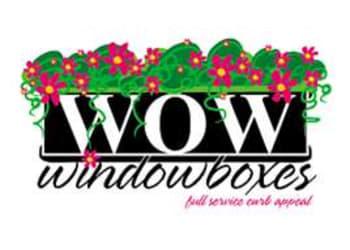 WOW Windowboxes