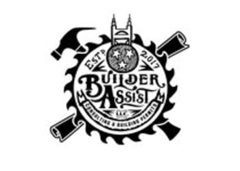 Builder Assist