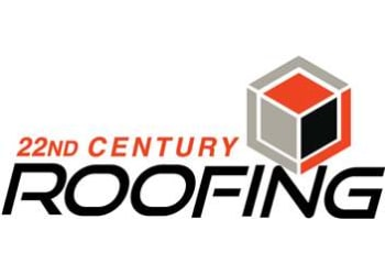 22nd Century Roofing