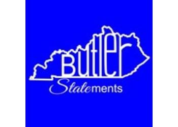 BUTLER STATEMENTS