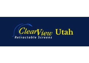Clearview Retractable Screens & Quiet Cool Whole House Fans