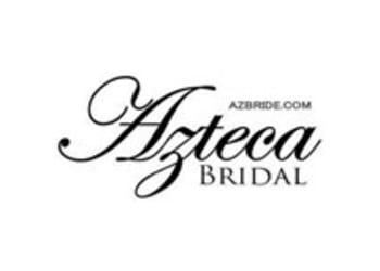 Azteca Wedding Plaza