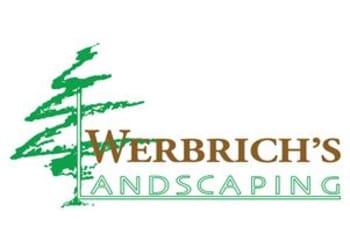 Werbrich's Landscaping