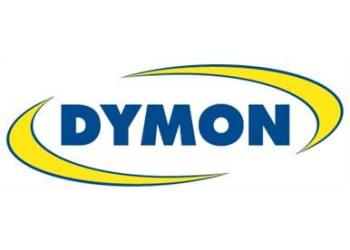 Dymon Storage Corporation