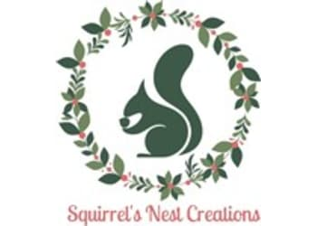 SQUIRREL'S NEST CREATIONS