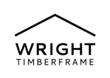 Wright Timber Frame