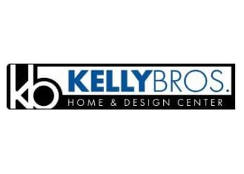 Kelly Bros. Home & Design Center