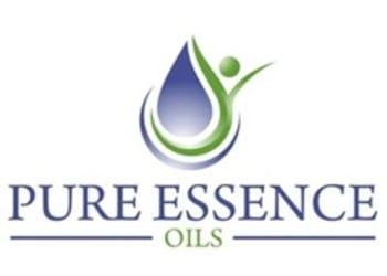 doTERRA d/b/a Pure Essence Oils LLC