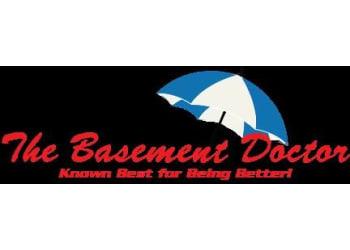 The Basement Doctor