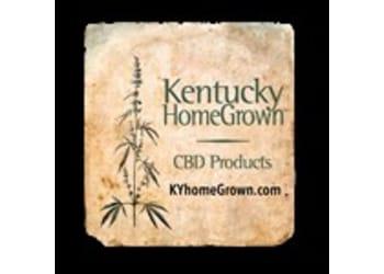 Kentucky Home Grown