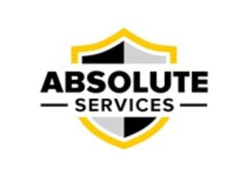 Absolute Services