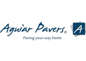 Aguiar Pavers, LLC