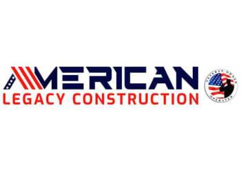 American Legacy Construction