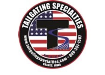 Tailgating Specialties & Planter Specialties
