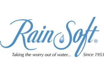 Rainsoft of Oklahoma/HQW