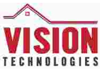 Vision Technologies Roofing and Siding and Gutters