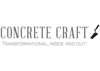 Concrete Craft