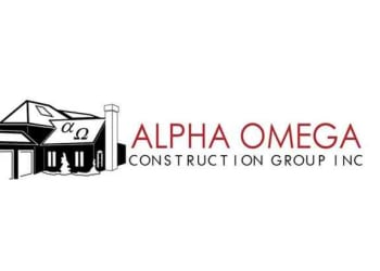 Alpha Omega Construction Group, Inc