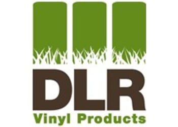 DLR Vinyl Products