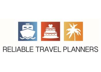 Reliable Travel Planners