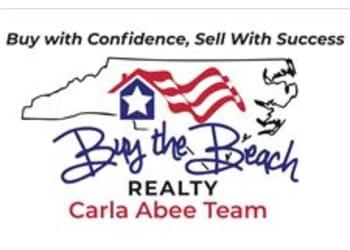 Buy the Beach Realty - Keller Williams Crystal Coast