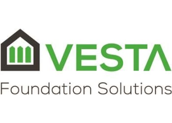 Vesta Foundation Solutions
