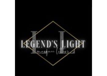 Legend's Light AZ