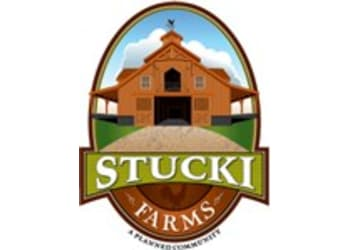 Stucki Farms Development