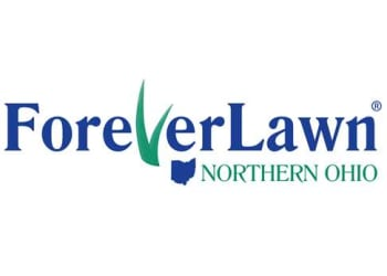 Foreverlawn of Northern Ohio