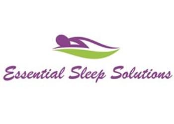 Essential Sleep Solutions