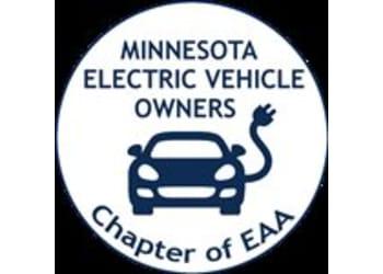 MN EV Owners