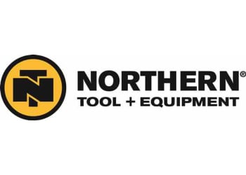 Northern Tool & Equipment Co., Inc..