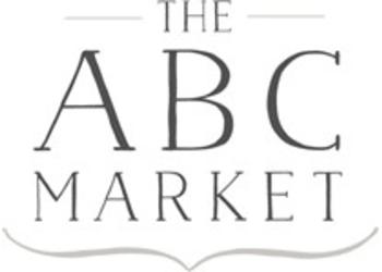 THE ABC MARKET