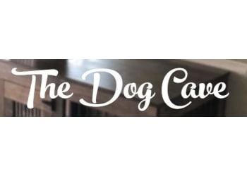 The Dog Cave