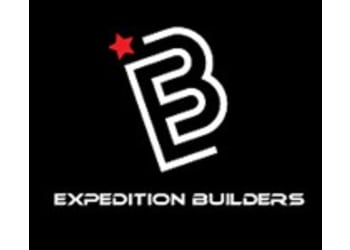 Expedition Builders LLC