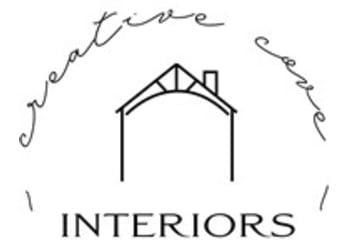 Creative Cove Interiors