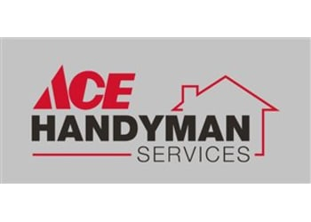 Ace Handyman Services West Nashville