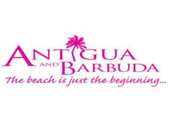 Antigua and Barbuda Tourism