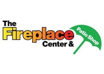 The Fireplace Center & Patio Shop