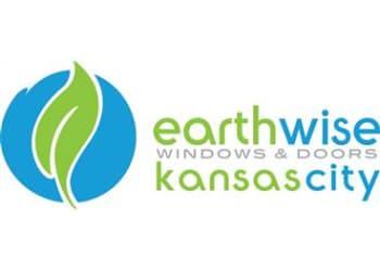 Earthwise of Kansas City