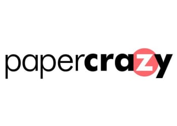 PaperCrazy Showroom by Appointment Only